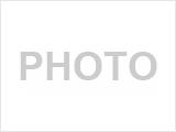 Фото  1 Химия для бассейнов,Комплексный препарат 3 в1 для длит дезинфекции, от водорослей и коагуляции (табл 200 гр), 10 кг 1191726